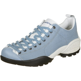 Scarpa Mojito SW Chaussures, sky/white